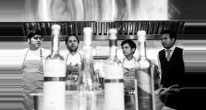 Peru Tasting Peru with Pedro Miguel Schaffino Tour