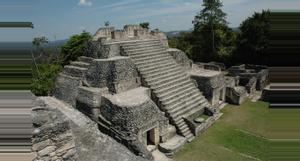 Belize Xunantunich y Tour Zoológico de Belice