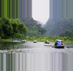 Vietnam Lakes