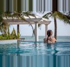 Vietnam Rest & Relaxation