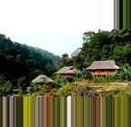 Vietnam Remote Resorts