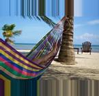 Descanso y Relajacion Belize