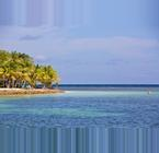 Destinos Populares Belize