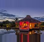 Belize Cabins and Villas