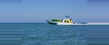 Belize Sport Fishing Tours
