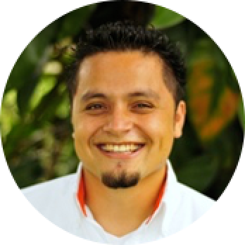 TECH SUPPORT & QA: Royner Lopez
