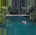 Aventura Costa Rica