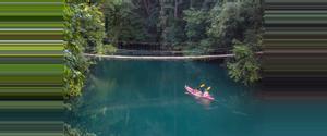 Costa Rica Aventura