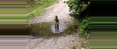 Costa Rica Ciclismo