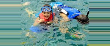 Costa Rica Costa Rica Snorkelling