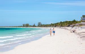 Cuba Playa