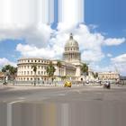 Cuba Cities