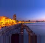 Vida Nocturna Cuba