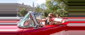 Cuba Top Destinations