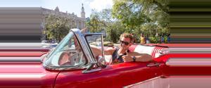 Cuba Destinos Populares