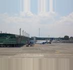Aeropuerto Guatemala