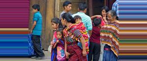 Guatemala Indigenous Culture