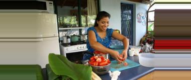 Guatemala Tours Gastronómicos en Guatemala