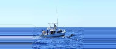 Guatemala Guatemala Sport Fishing Tours