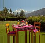 Peru Bed and Breakfast