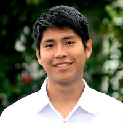 Ecuador Joel Coillo Orcoapaza
