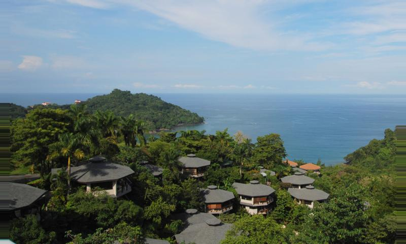 vacation costa rica essay A short visit to costa rica to enjoy the beach and the relaxation of an all-inclusive vacation package in the northern pacific of the country, just 4 hour to 5 hour away from san josé.