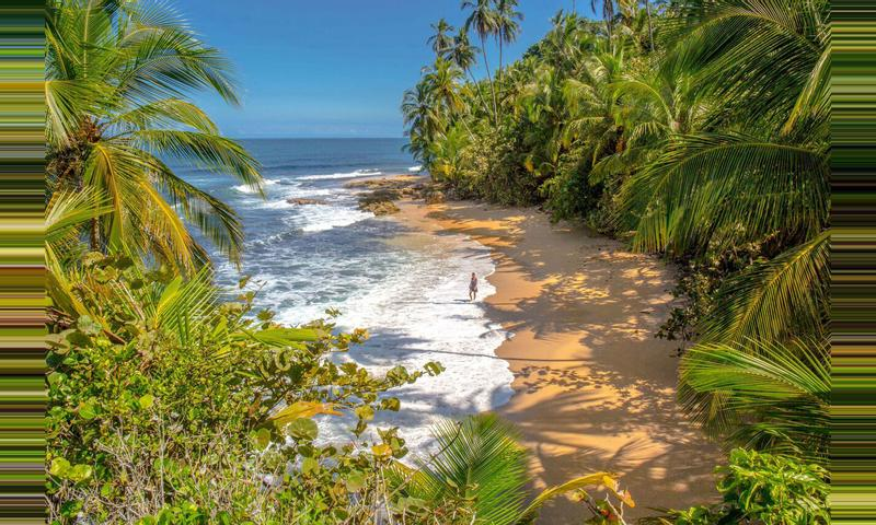 Costa Rica Vacation Guide For 2018 Anywhere Travel