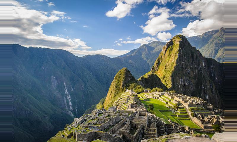 Peru Vacation Guide For Anywhere Travel - Peru vacation