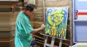 Cuba Vacaciones Culturales en Cuba