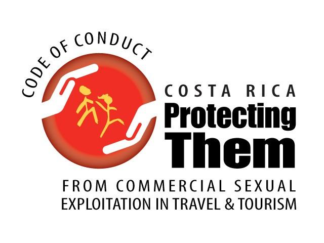 Costa%20Rica%20Code%20of%20Conduct